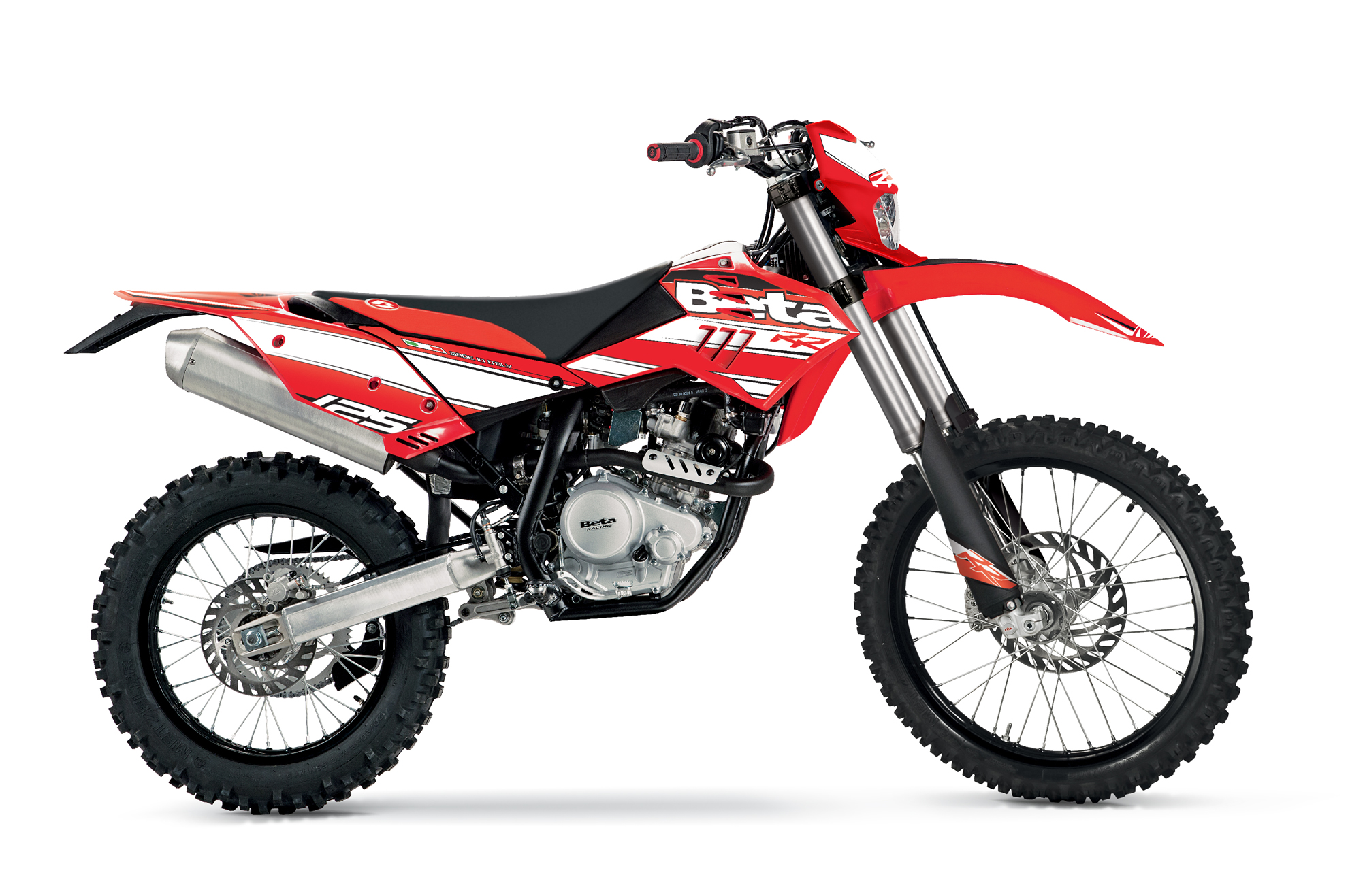 rr125lc-red